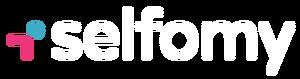 Tài khoản Selfomy